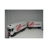 Emek Ahola Transport jakelurekka Scania Tarjous(norm 59€)