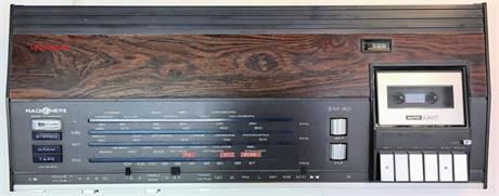 Soundmaster 40