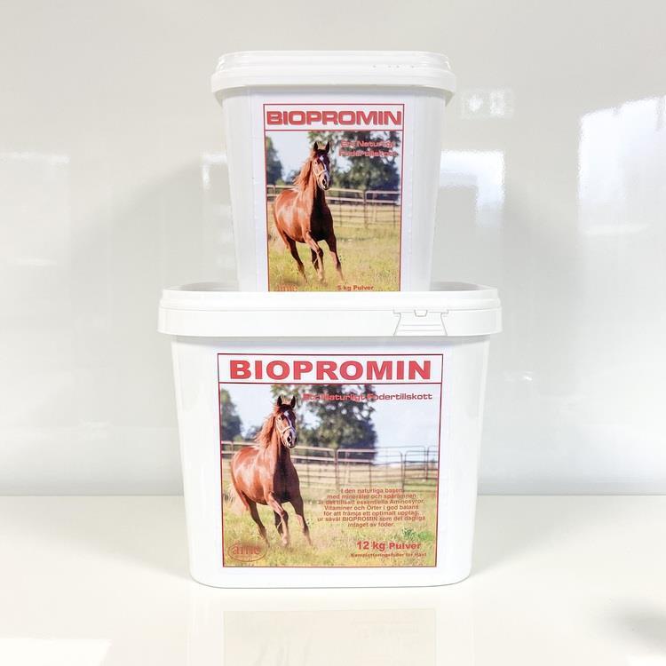 Biopromin
