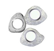 Stonelight led 3-set Bolthi
