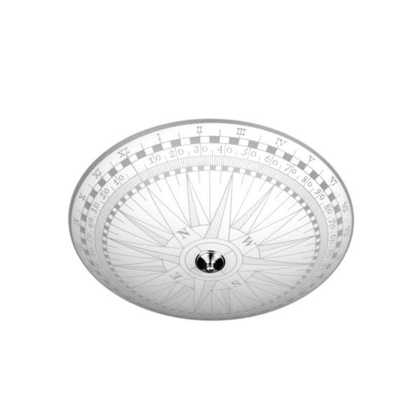 Plafond Kompass C/O Bankeryd