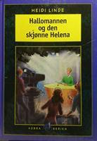 Hallomannen og den skjønne Helena
