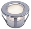 Decklight LED 45mm 6-set Bolthi