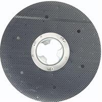 Slipmaskin Mini padsdisk
