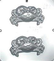Plastform Krabbe