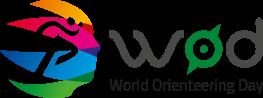 WOD-Treningsløp 9. september 2021 på Vollkoia