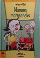 Mamma morgenheks