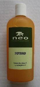 Neo Fotbad 250 ml