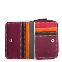 Plånbok liten nr.226 Chianti Mywalit