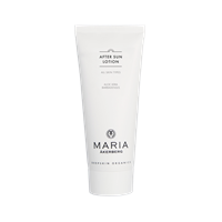 After Sun Lotion 100 ml - 50%