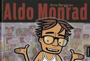 Aldo Monrad
