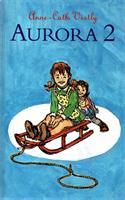 Aurora 2 (2 bøker i 1)