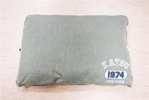 Dyna Grön 65x45cm