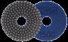 KGS Speedline #1500 - Blå