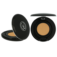 Eyeshadow Toffee (old compact)