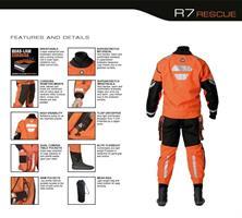 R7 Resque str M