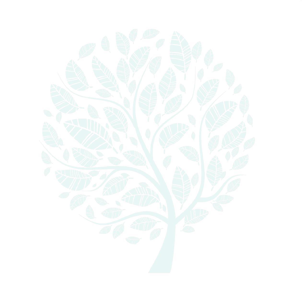 1210092, løvtre, lyseblå