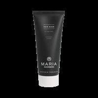 Hair Mask 100 ml