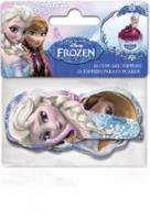 Cupcaketopper Frozen, 24stk