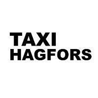 Taxi Hagfors
