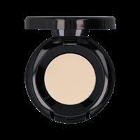 Eyeshadow Base  - utgående - 50%
