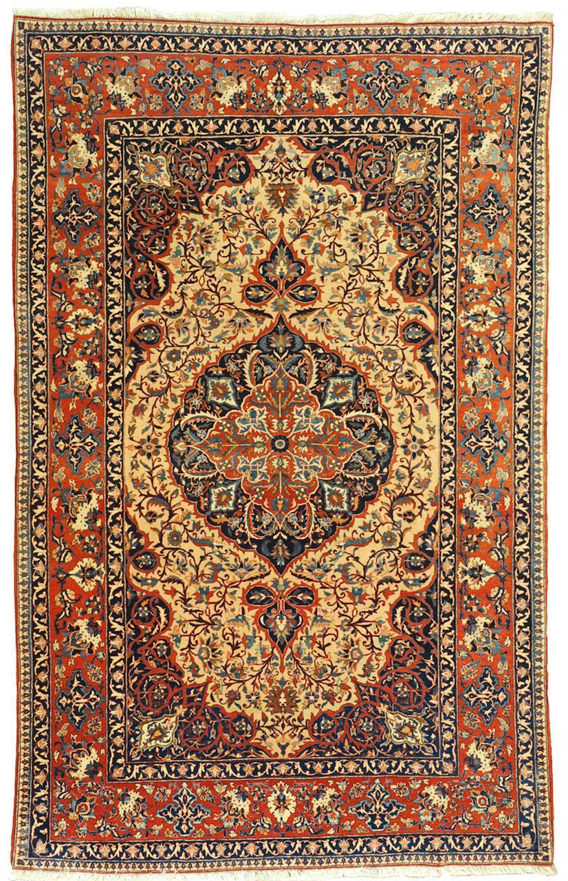 55900 Isfahan 220 x 135