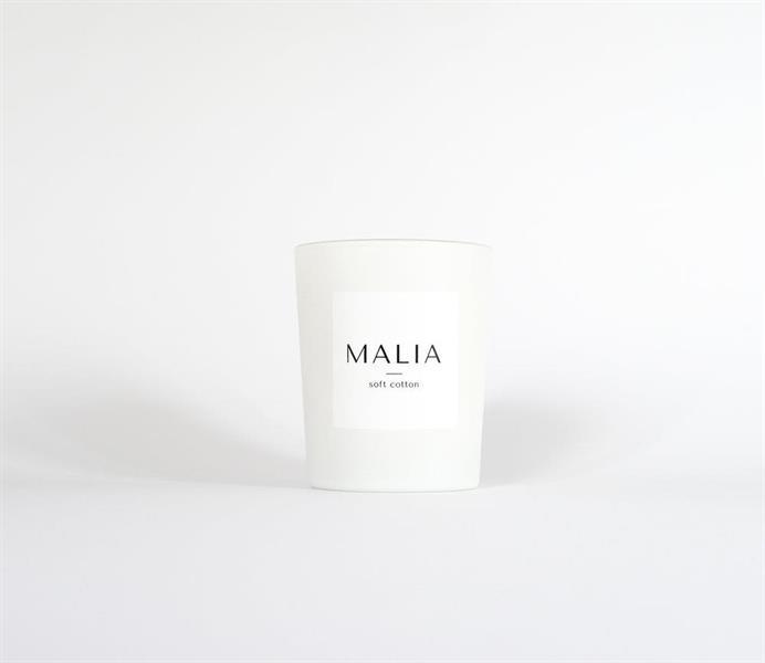 Malia Soft Cotton