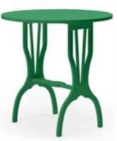 Sundborn Klaffbord grön