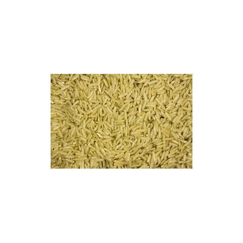 Jasmiiniriisi kokojyvä 1 kg, luomu