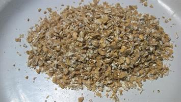 Spelthiutale 1 kg, luomu