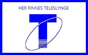 Teleslynge