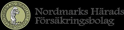 Nordmarks