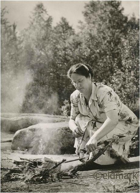 Emmy Jakobsson