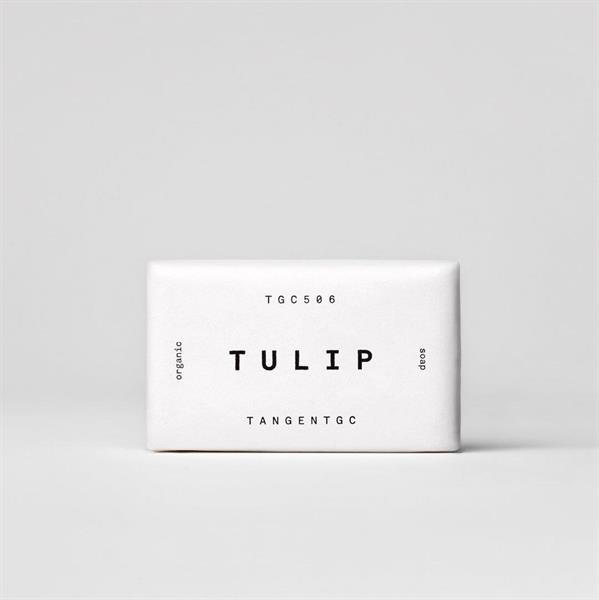 Tangent GC Palasaippua, Tulip
