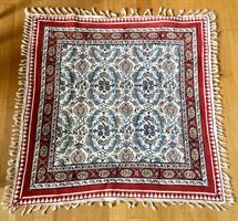 58011 Duk Isfahan 80 x 80