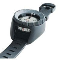 Kompass Suunto SK-8 m/reim