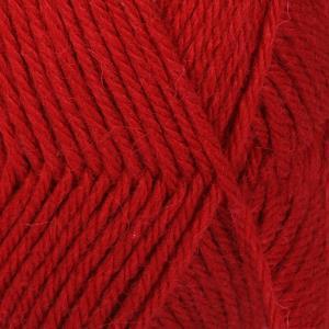 Lima Rød