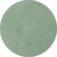 Eyeshadow Spring Green