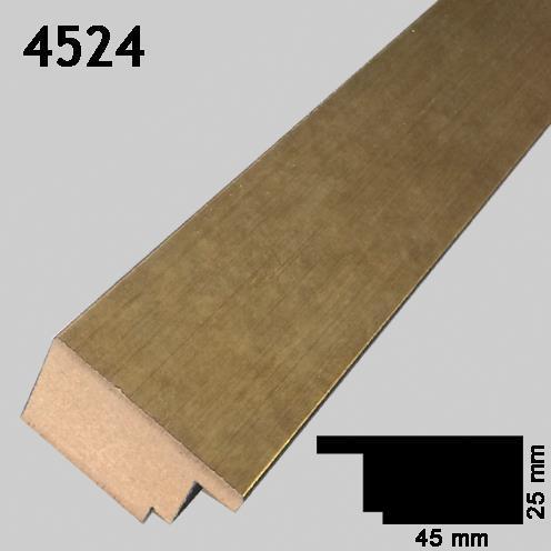 Greens rammefabrikk ramme 4524