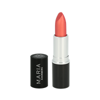 Lip Care Colour Peachy