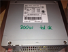 SA202-3526  ASTEC 200W