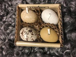Lumipak Ljusbringare Egg