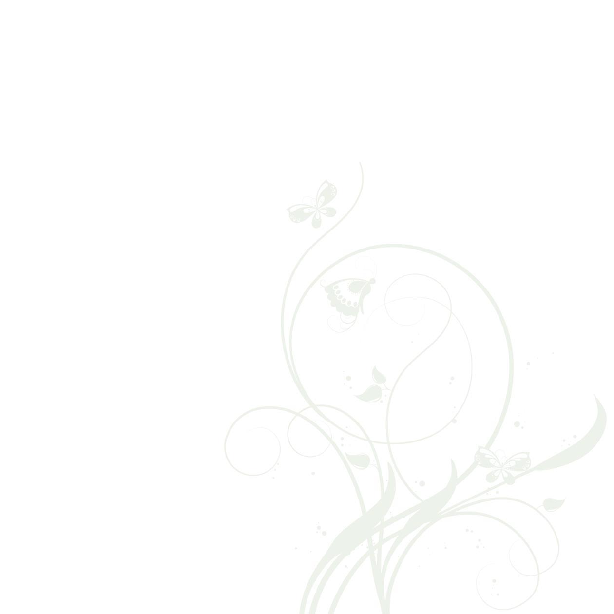 1210095, sommerfugler, lysegrønn