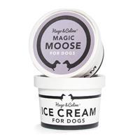 Hugo & Celine Magic Moose