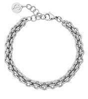 Edblad Prim Bracelet, Steel