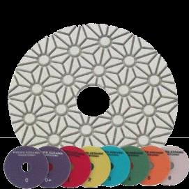 Hybrid Keramik - Slipepad Dekton