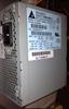 DPS120AB POWER HP (5185-2934), BRUKT