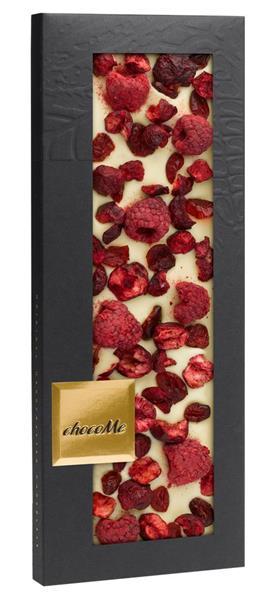 G105 - Sjokoladeplater 100g