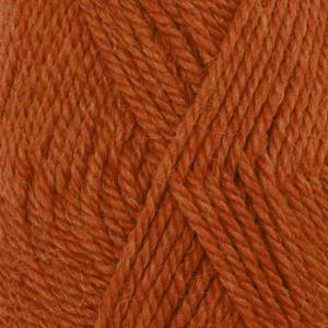Lima Rust