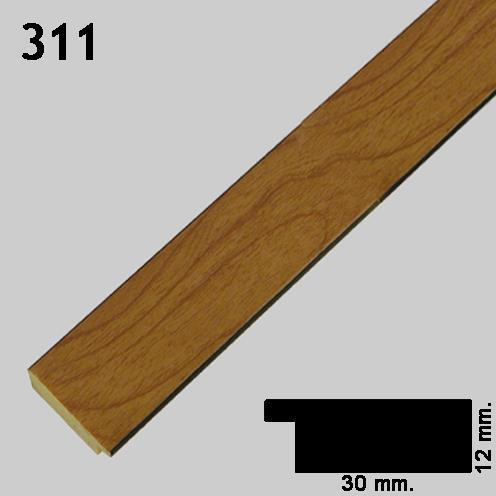 Greens rammefabrikk as 311
